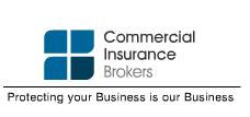 Commercial Insurance Brokers Incorporated