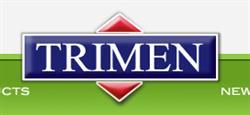 Trimen Food Service Equipment Incorporated
