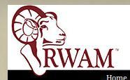 Rwam Insurance Administrators Incorporated