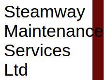 Steamway Maintenance Services Ltd
