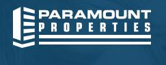 Paramount Property Management Incorporated