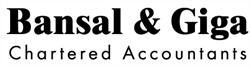 Bansal Giga Chartered Accountants