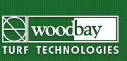 Wood Bay Consulting Group Limited