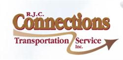 Connections Transportation Service