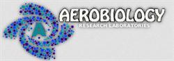 Aerobiology Research Laboratories Ltd