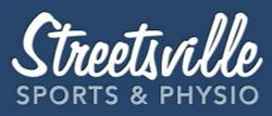 Streetsville Sports & Physiotherapy