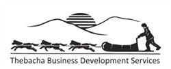 Thebacha Business Development Services