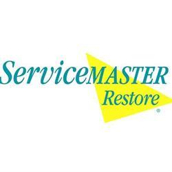 ServiceMaster Restore of Kitchener