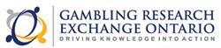 Gambling Research Exchange Ontario