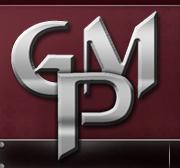 G m Pearson Biomedical Waste Specialist Ltd