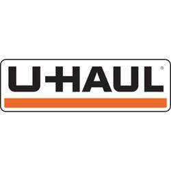 U-Haul Moving & Storage at Fairway Rd