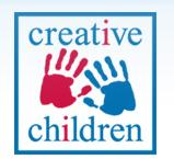 Creative Children Furniture & art Supplies Ltd