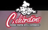 Celebrations Dinner Theatre Specific Canad Inns Loca
