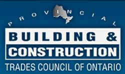 Provincial Building & Constrn Trades Council Of Ont