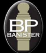 Bp Banister