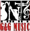 G & G MUSIC