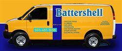 Battershell