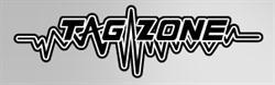 Tag Zone