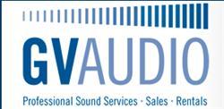 Gv Audio Incorporated