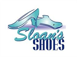Sloan Shoes