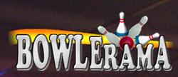 Bowlerama Ltd
