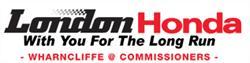 London Honda