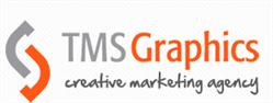 Tms Graphics