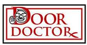 Door Doctor Inc.