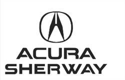 Acura Sherway