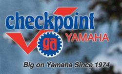 G a Checkpoint