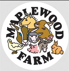 Maplewood Farm