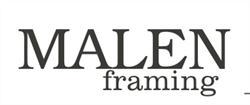 Malen Framing