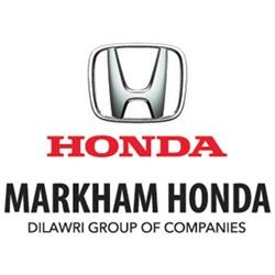 Markham Honda