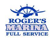 Rogers Marina