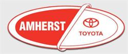Amherst Toyota