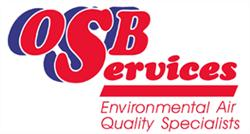 O S b Services