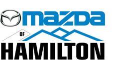 Mountain Mazda