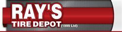 Rays Tire Depot