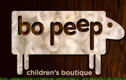 Bo Peep Boutique