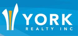 York Realty Incorporated
