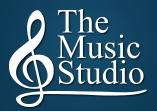 Music Studio The