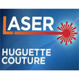Huguette Couture Laser