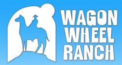 Wagonwheel Ranch