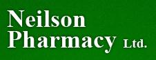 Neilson Pharmacy