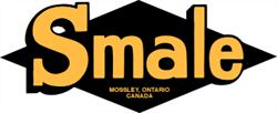 Smale W r Co Ltd