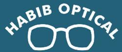 Habib Optical Ltd