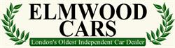 Elmwood Car Sales