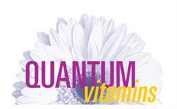 Quantum Vitamins