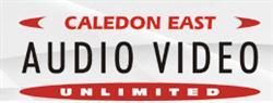 Caledon East Video