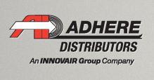 Adhere Distributors